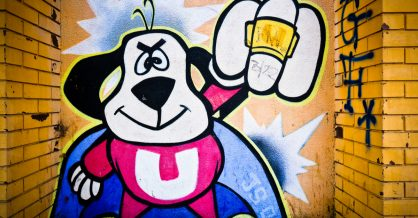 Underdog Retailers Will Win The War On Customer Experience