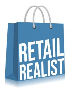 Retail Realist The Unvarnished Truth